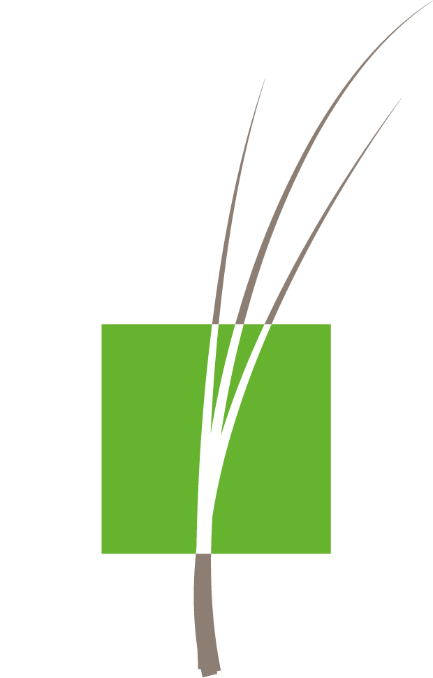 Habitat Garden GmbH & Co. KG